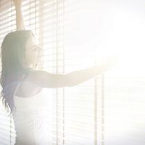Luminosité : un critère à ne pas négliger dans son logement