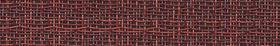 U547 Volcano Red