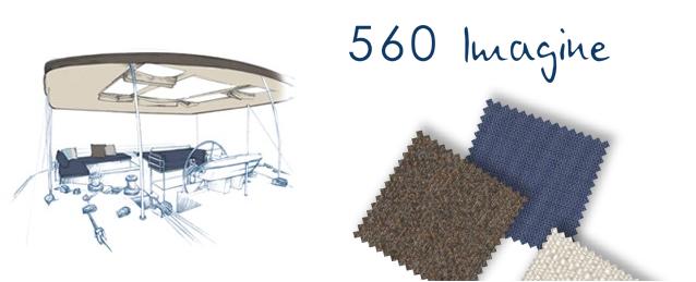 lagoon sunbrella new limited edition manufacturer of. Black Bedroom Furniture Sets. Home Design Ideas