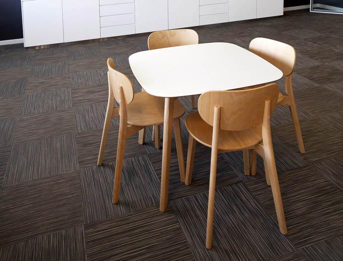 Dickson Woven Flooring