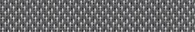 U506 Meteorite Silver