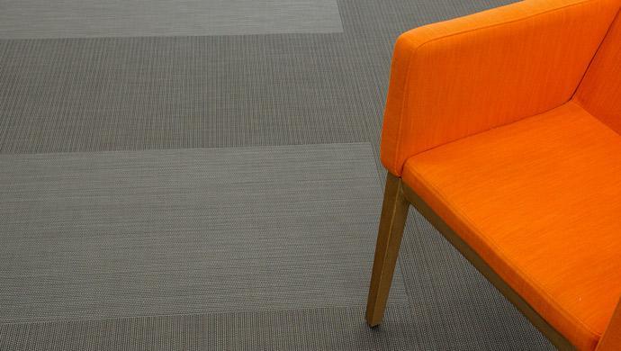 reference ronald mcdonald foundation fabrikant van. Black Bedroom Furniture Sets. Home Design Ideas