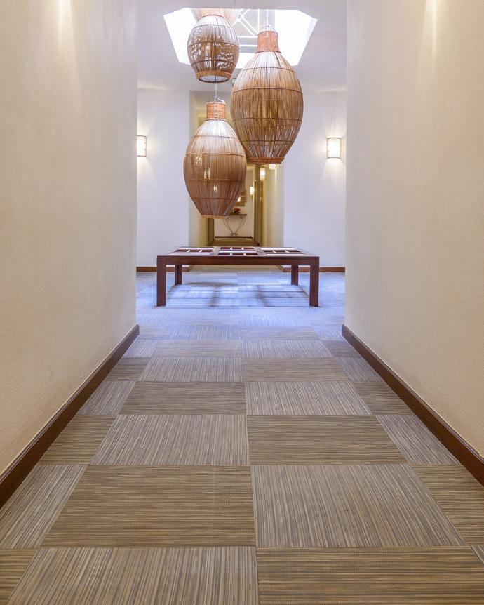 reference le canonnier hotel produttore di tessuti. Black Bedroom Furniture Sets. Home Design Ideas