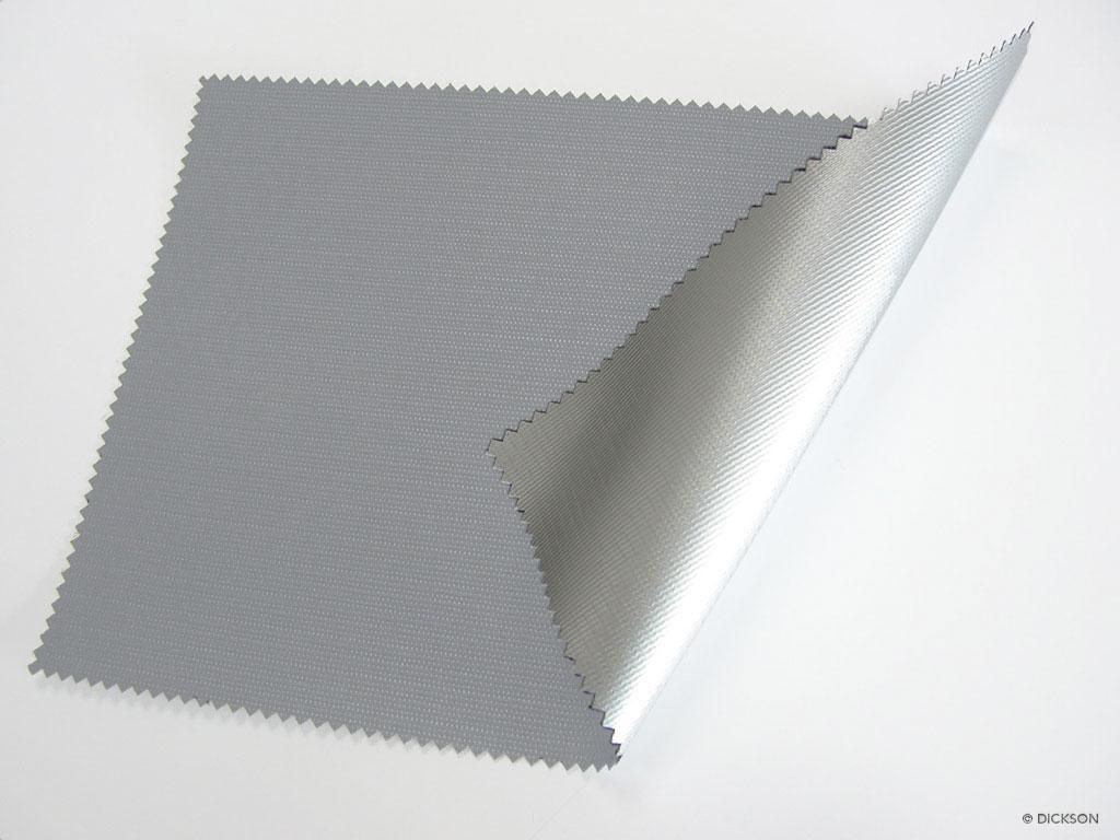 M652 Silver - Sunworker Metal